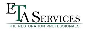 ET Service Logo